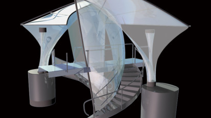 Ecological Sustainable Design