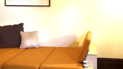 2 + Chasis Lounge