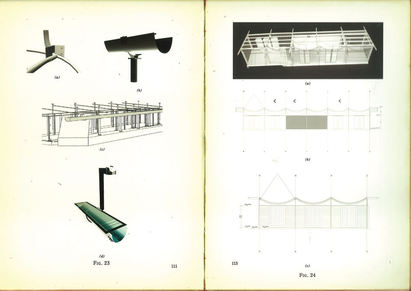 documentation_construction
