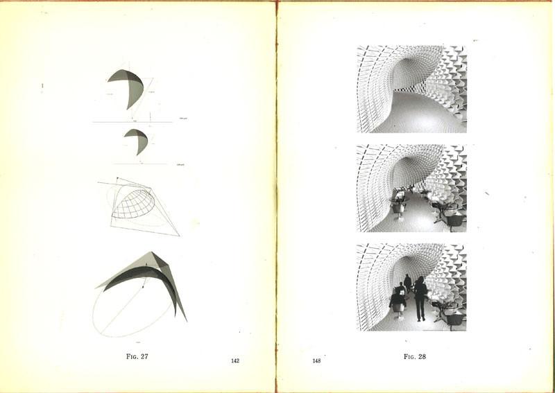 documentation_geometry