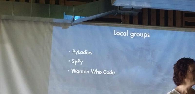 Creative Coding Workshop